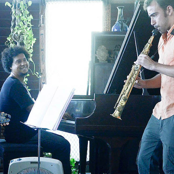 cuban-music